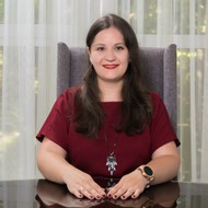 Алена Мурлыканова