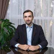 Денис Карулин