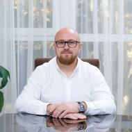 Олег Стрекозов