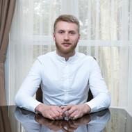 Раймонд Минский