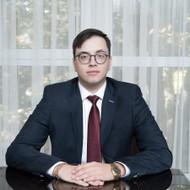 Ренат Гендугов