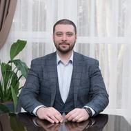 Илья Летодиани