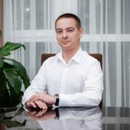 Станислав Быков
