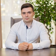 Виталий Вербовский