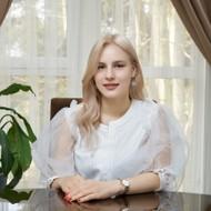 Екатерина Емцова