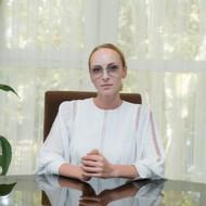 Надежда Малимоненко