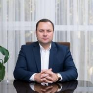 Олег Шадания