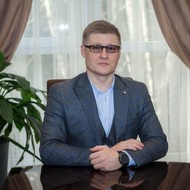 Дмитрий Гармат