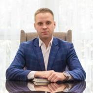 Александр Янишевский