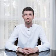 Артем Гурьянов