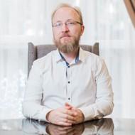 Петр Никифоров